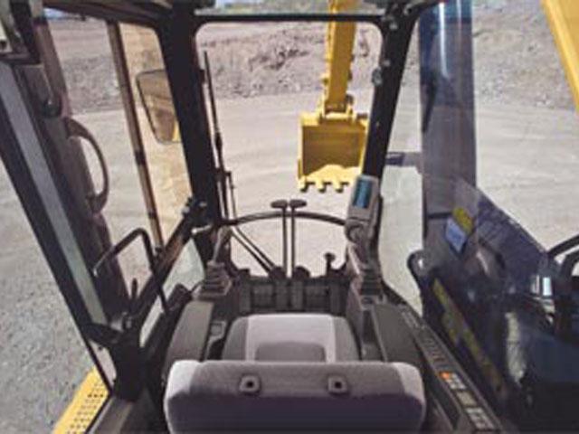 Il monitor fornisce tutte le informazioni le luci sono for Disegni base della cabina